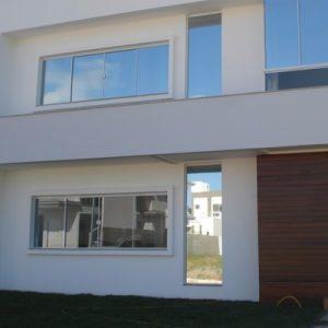 01-insulfilm-janelas e portas-residenciais