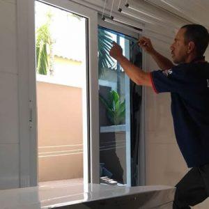 05-insulfilm-janelas-residenciais