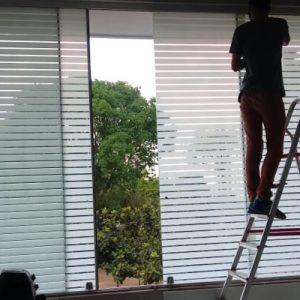 10-Linha-Decorada-em-janela-Condominio-Granvile.